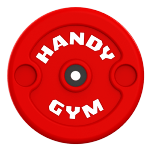 handy gym red disc 300x300 - Technology